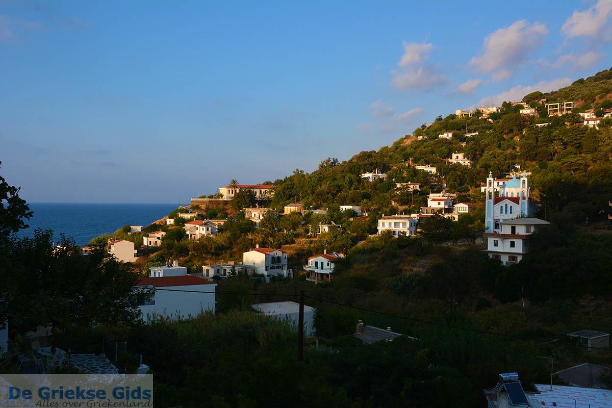 foto Karavostamo Ikaria | Griekenland | Foto 2