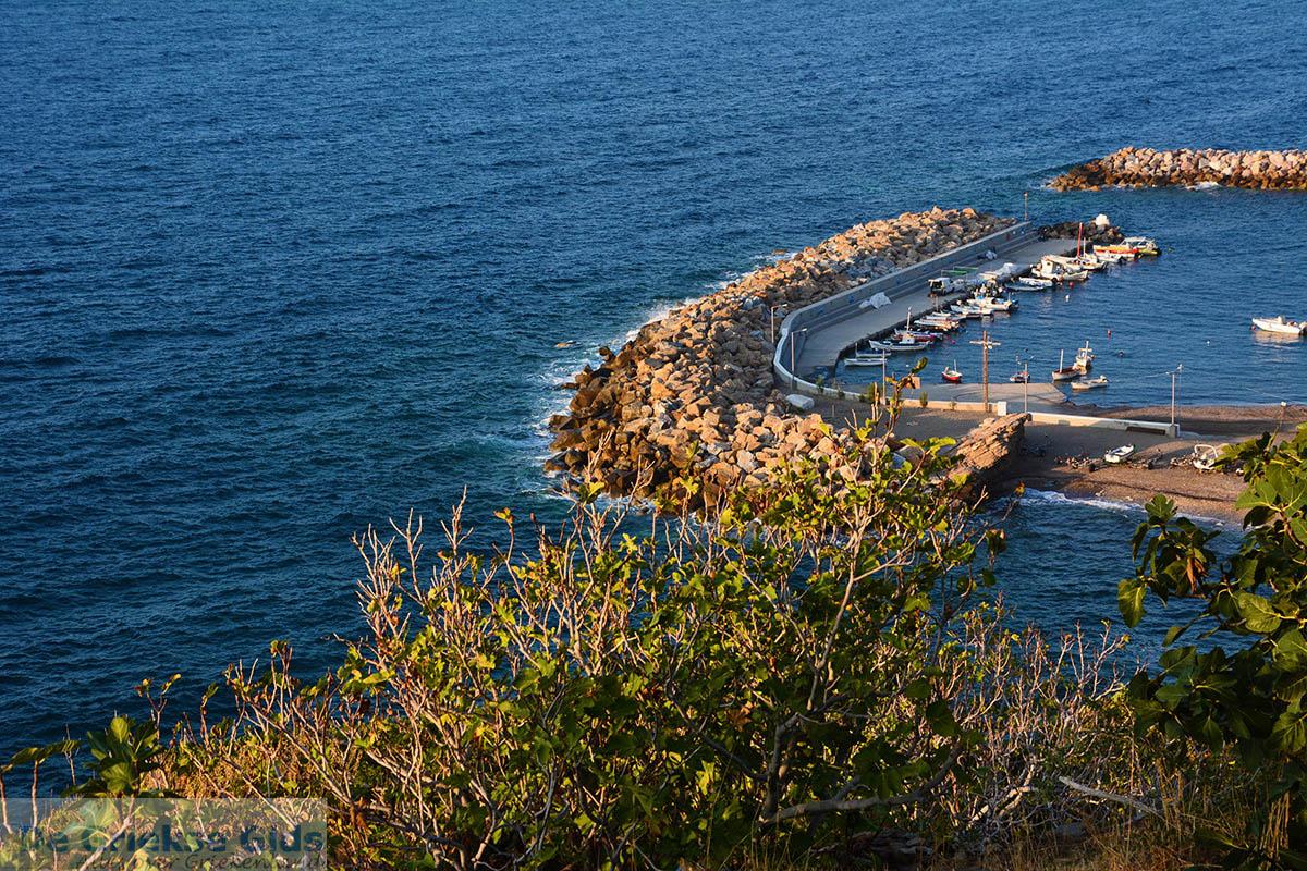 foto Karavostamo Ikaria | Griekenland | Foto 4