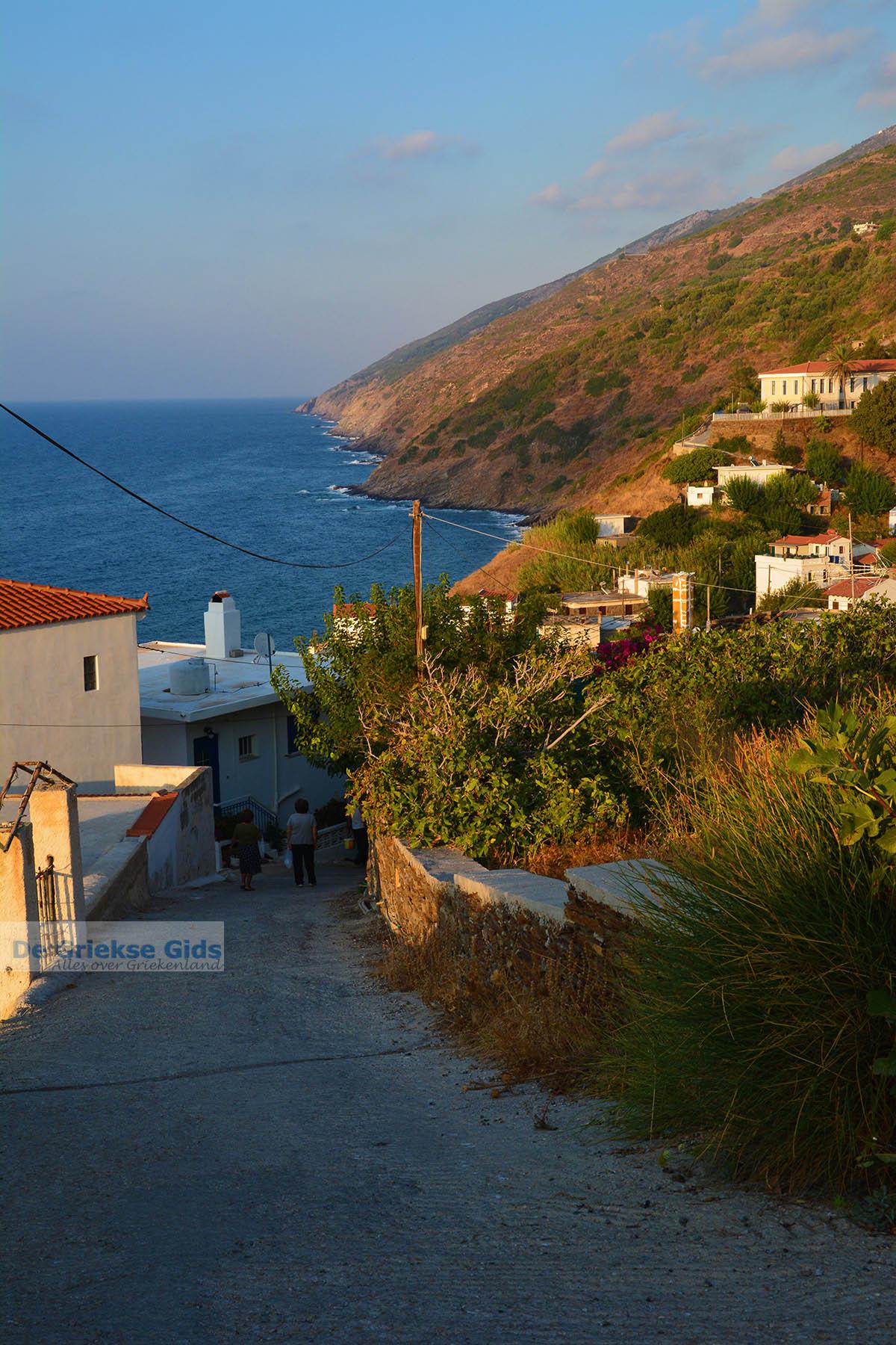 foto Karavostamo Ikaria | Griekenland | Foto 6