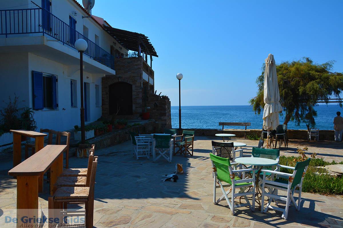 foto Karavostamo Ikaria | Griekenland | Foto 14