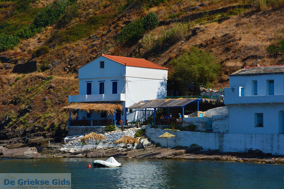 foto Karavostamo Ikaria | Griekenland | Foto 20