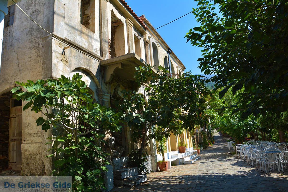 foto Karavostamo Ikaria | Griekenland | Foto 23