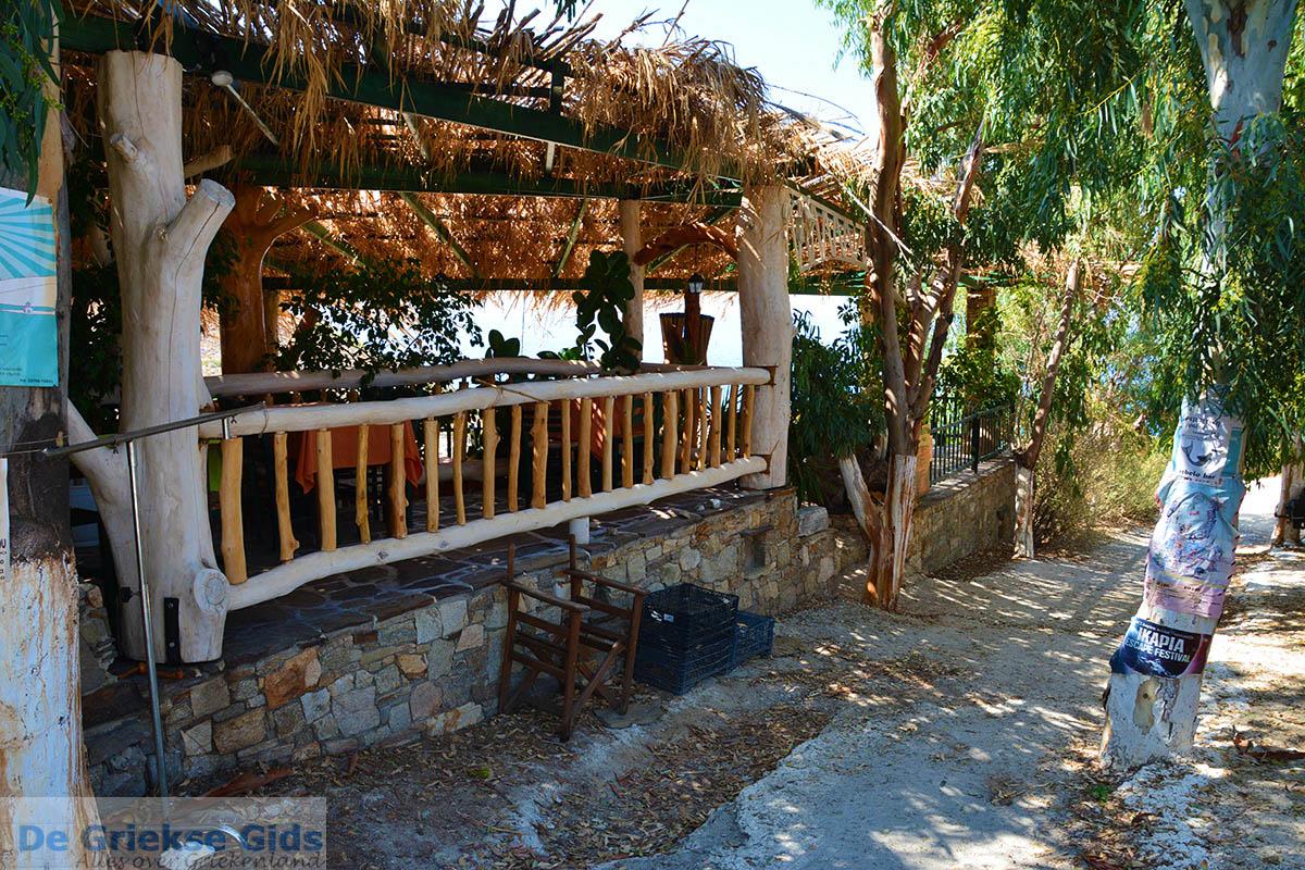 foto Nas Ikaria | Griekenland | Foto 2