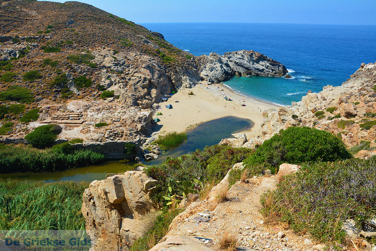 foto Nas Ikaria | Griekenland | Foto 10