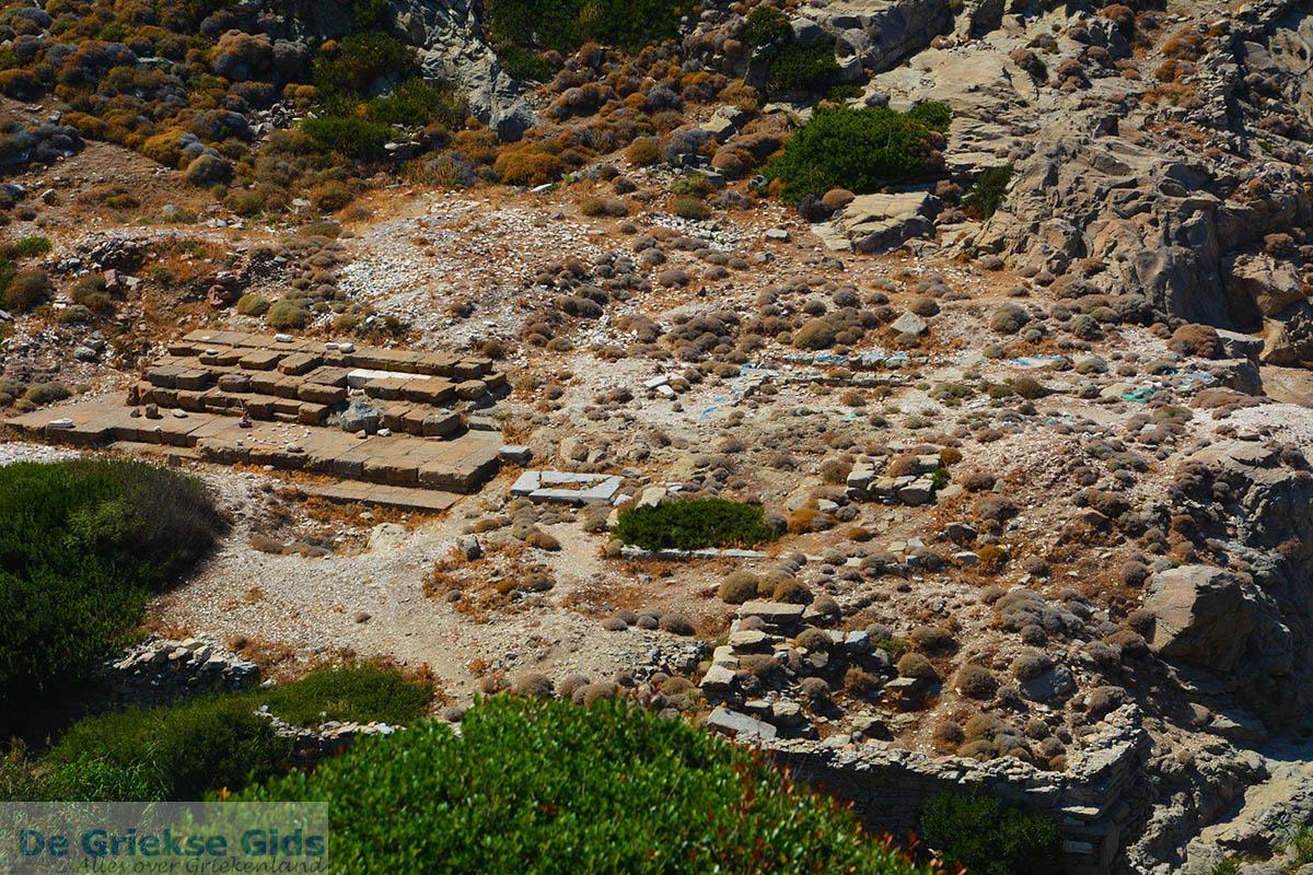 foto Nas Ikaria | Griekenland | Foto 22