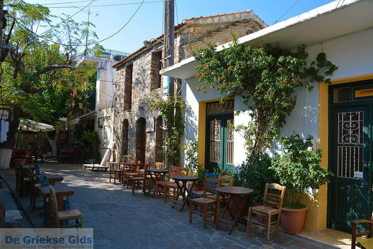 foto Berggebied Raches Ikaria | Griekenland | Foto 10