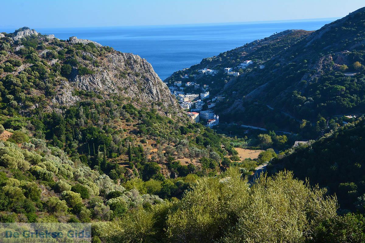 foto Therma ikaria   Griekenland Foto 3