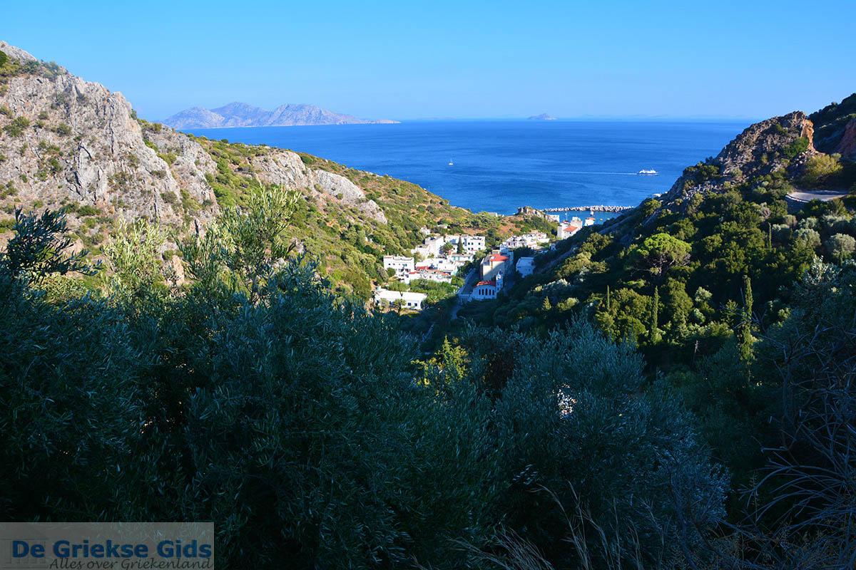 foto Therma ikaria | Griekenland Foto 6