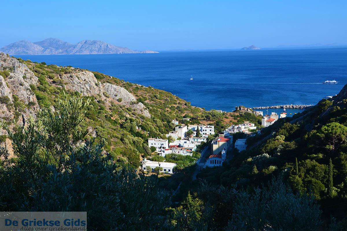 foto Therma ikaria | Griekenland Foto 7