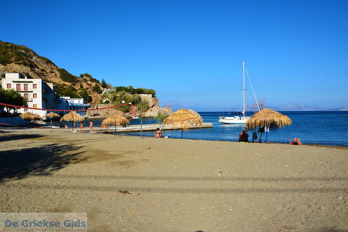 foto Therma ikaria | Griekenland Foto 13