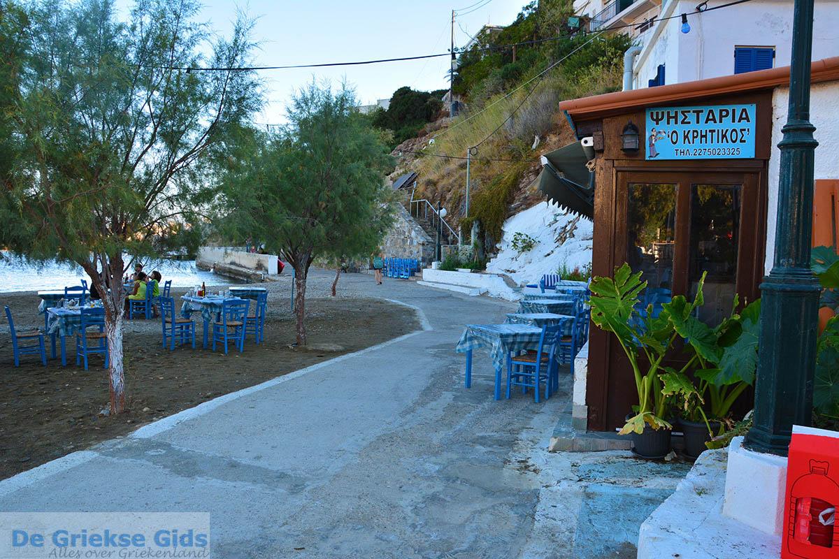 foto Therma ikaria   Griekenland Foto 14