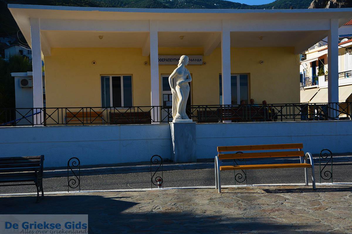 foto Therma ikaria | Griekenland Foto 17