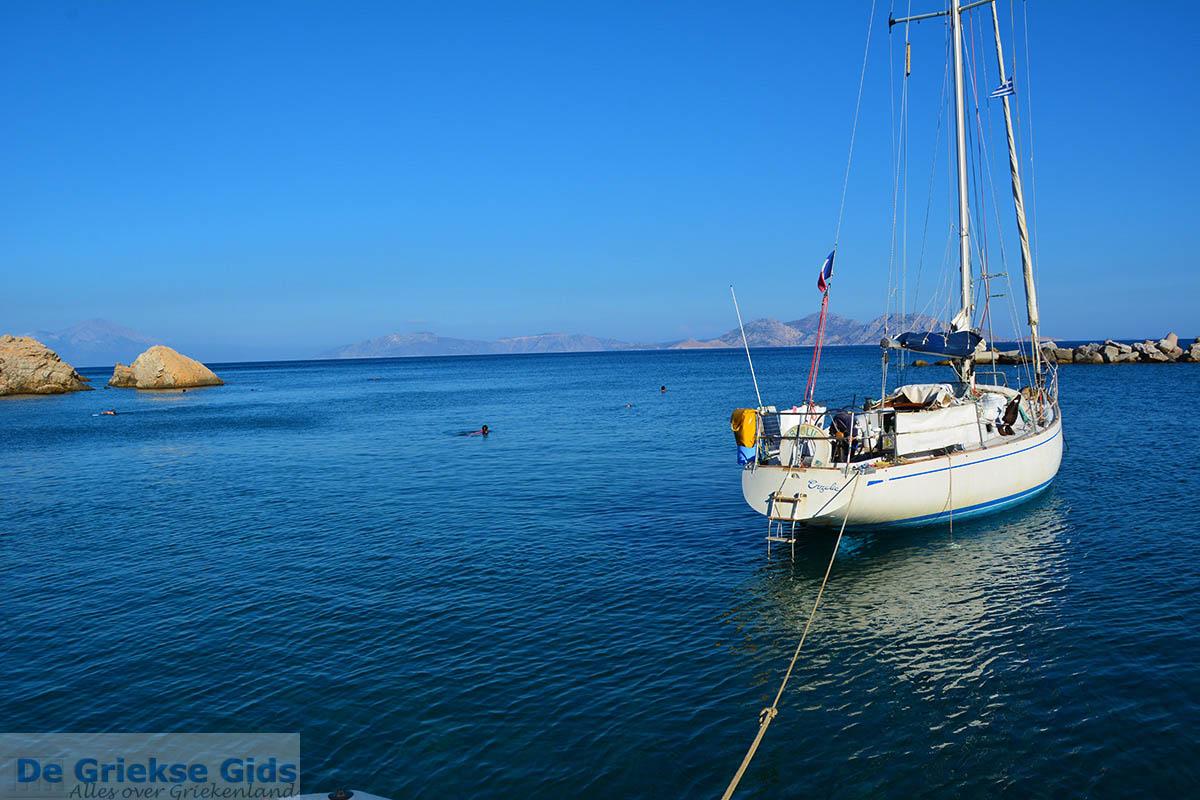foto Therma ikaria | Griekenland Foto 19