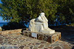Agios Kirykos Ikaria | Griekenland | Foto 1 - Foto van De Griekse Gids