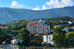 GriechenlandWeb.de Agios Kirykos Ikaria | Griechenland | Foto 2 - Foto GriechenlandWeb.de