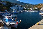 Agios Kirykos Ikaria | Griekenland | Foto 5 - Foto van De Griekse Gids
