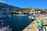 GriechenlandWeb.de Agios Kirykos Ikaria | Griechenland | Foto 6 - Foto GriechenlandWeb.de