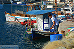 Agios Kirykos Ikaria | Griechenland | Foto 7 - Foto GriechenlandWeb.de