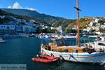 Agios Kirykos Ikaria | Griekenland | Foto 8 - Foto van De Griekse Gids