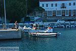 Agios Kirykos Ikaria | Griekenland | Foto 10 - Foto van De Griekse Gids