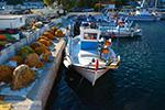 Agios Kirykos Ikaria | Griekenland | Foto 11 - Foto van De Griekse Gids