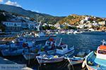 Agios Kirykos Ikaria | Griekenland | Foto 12 - Foto van De Griekse Gids