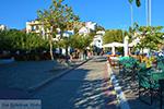 Agios Kirykos Ikaria | Griekenland | Foto 16 - Foto van De Griekse Gids