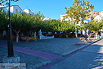 GriechenlandWeb.de Agios Kirykos Ikaria | Griechenland | Foto 17 - Foto GriechenlandWeb.de