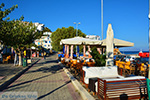 Agios Kirykos Ikaria | Griekenland | Foto 18 - Foto van De Griekse Gids