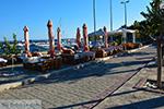 Agios Kirykos Ikaria | Griekenland | Foto 19 - Foto van De Griekse Gids