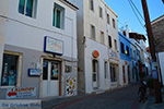 Agios Kirykos Ikaria | Griekenland | Foto 20 - Foto van De Griekse Gids