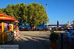 Agios Kirykos Ikaria | Griekenland | Foto 21 - Foto van De Griekse Gids