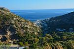 Agios Kirykos Ikaria | Griekenland | Foto 26 - Foto van De Griekse Gids