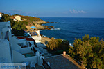 GriechenlandWeb.de Armenistis Ikaria | Griechenland | Foto 1 - Foto GriechenlandWeb.de