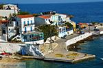 Armenistis Ikaria | Griekenland | Foto 11 - Foto van De Griekse Gids