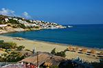 Strand Livadi Armenistis Ikaria | Griekenland | Foto 14 - Foto van De Griekse Gids