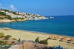 Strand Livadi Armenistis Ikaria | Griekenland | Foto 15 - Foto van De Griekse Gids