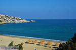GriechenlandWeb Strand Livadi Armenistis Ikaria | Griechenland | Foto 17 - Foto GriechenlandWeb.de