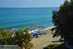 Strand Mesakti Armenistis Ikaria | Griekenland | Foto 19 - Foto van De Griekse Gids
