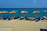Strand Mesakti Armenistis Ikaria | Griekenland | Foto 21 - Foto van De Griekse Gids