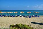 Strand Mesakti Armenistis Ikaria | Griekenland | Foto 22 - Foto van De Griekse Gids