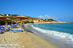 Strand Mesakti Armenistis Ikaria | Griekenland | Foto 23 - Foto van De Griekse Gids