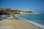 GriechenlandWeb.de Strand Mesakti Armenistis Ikaria | Griechenland | Foto 24 - Foto GriechenlandWeb.de