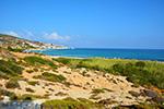 Strand Mesakti Armenistis Ikaria | Griekenland | Foto 30 - Foto van De Griekse Gids