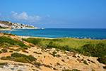 Strand Mesakti Armenistis Ikaria | Griekenland | Foto 31 - Foto van De Griekse Gids