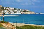 Strand Mesakti Armenistis Ikaria | Griekenland | Foto 32 - Foto van De Griekse Gids