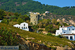 GriechenlandWeb Bij Mesakti Armenistis Ikaria | Griechenland | Foto 33 - Foto GriechenlandWeb.de
