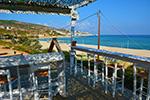 Strand Mesakti Armenistis Ikaria | Griekenland | Foto 39 - Foto van De Griekse Gids