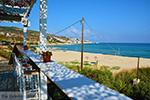 Strand Mesakti Armenistis Ikaria | Griekenland | Foto 40 - Foto van De Griekse Gids