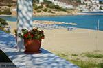 Strand Mesakti Armenistis Ikaria | Griekenland | Foto 41 - Foto van De Griekse Gids